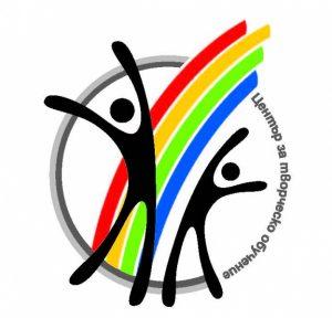 """ПМГ """"Христо Смирненски"""" училище в облака съвместно с Център за творческо обучение"""